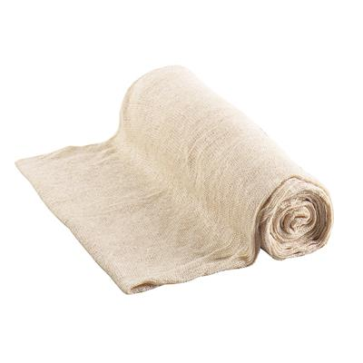 Heavy Cotton Stockinette Roll 400g