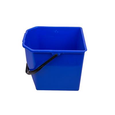25L Kentucky Bucket