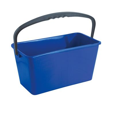 24L HD Window Cleaners Bucket