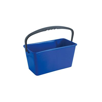 12L Window Cleaning Bucket