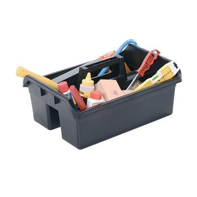 Large Tote Caddy
