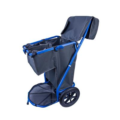 Vilcart All-terrain Trolley