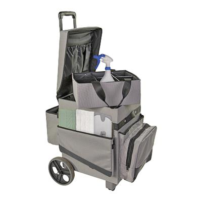 Trolley Compact All Terrain